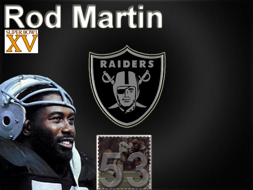 Lester Allen s Gallery Rod Martin Wallpaper